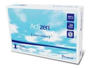 Actizen-gestion-stress-lactium