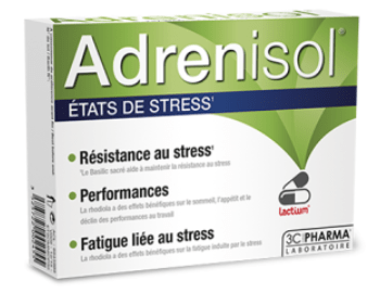 Adrenisol-stress-resistance-performance-fatigue-Lactium