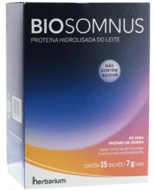 Biosomnus-hydrolisats-proteines-lait-gestion-stress-lactium