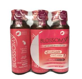 Blossomy-gestion-stress-lactium