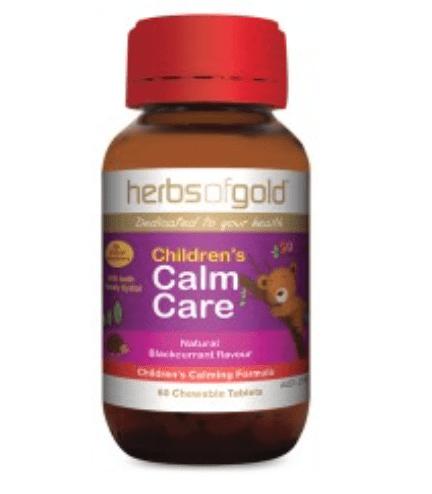Children's-calm-care-gestion-stress-lactium