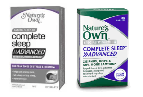 Complete-sleep-advanced-gestion-stress-sommeil-lactium
