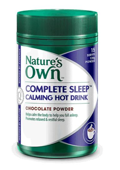 Complete-sleep-calming-hot-drink-lactium