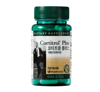 Cortirol-plus-gestion-stress-lactium