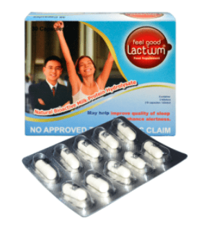 Feel-good-with-lactium-stress-sommeil-concentration