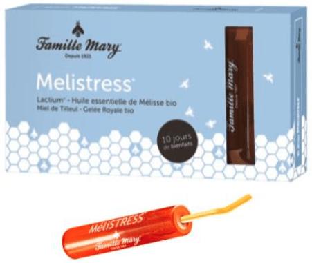 Melistress-gestion-stress-lactium