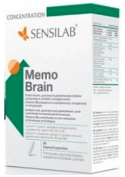 Memobrain-concentration-memoire-gestion-stress-lactium
