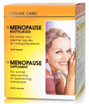 Menopause-gestion-stress-sommeil-libido-lactium