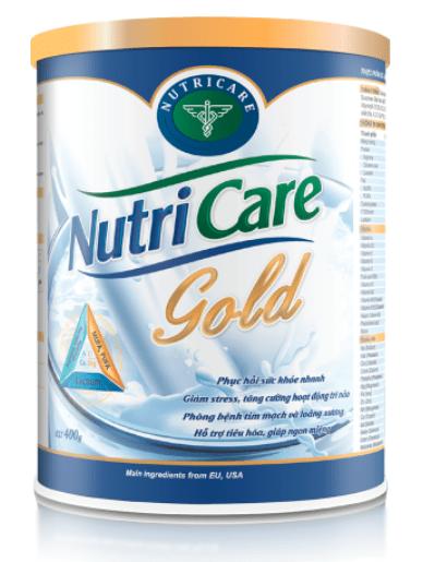Nutricare-gold-nutrition-bebe-lactium