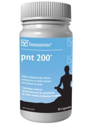 PNT-200-gestion-stress-lactium