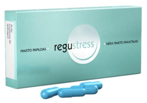 Regustress-gestion-stress-lactium