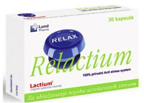 Relactium-gestion-stress-lactium