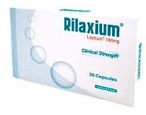 Rilaxium-gestion-stress-lactium