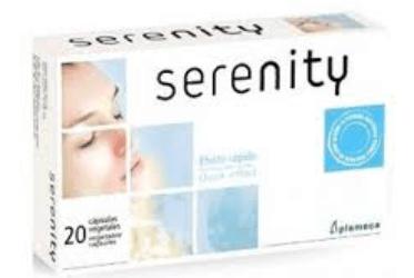 Serenity-gestion-stress-sommeil-detente-lactium