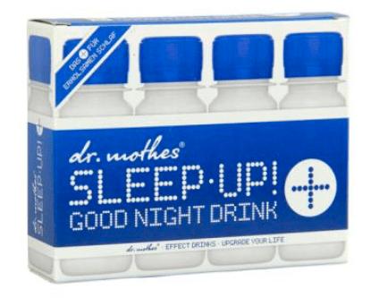 Sleep-Up-gestion-sommeil-lactium
