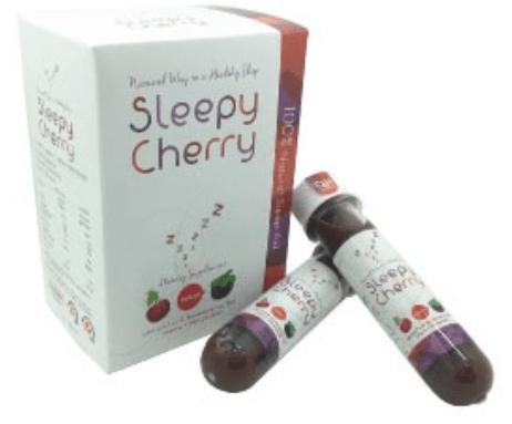 Sleepy-cherry-gestion-sommeil-lactium