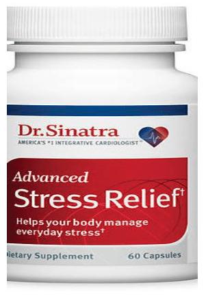 Stress-relief-gestion-stress-lactium