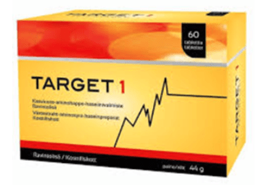 Target1-gestion-stress-burnout-lactium