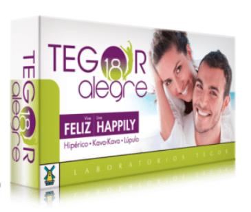 Tergor-18-alegre-famille-stress-lactium