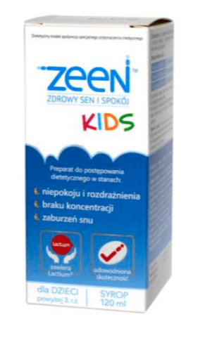Zen-kids-gestion-stress-enfant-lactium
