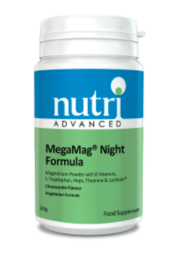 mega-mag-night-formula-stress-sommeil-lactium