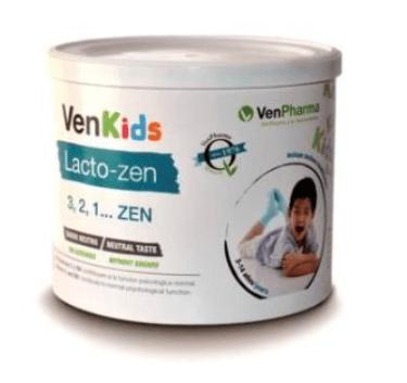 venkids-gestion-stress-enfant-lactium
